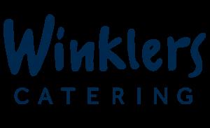 Winklers Catering
